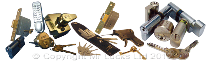 Abergavenny Locksmith Services Locks